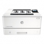 imprimantes-laser-noir-et-blanc-a4-hp-laserjet-pro-m402n