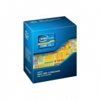 intel-processeurs-i3-socket-1151-i3-7300-bx80677i37300