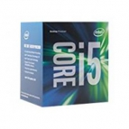intel-processeurs-i5-socket-1151-i5-7500-bx80677i57500