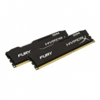 kingston-memoires-ddr-4-hyperx-fury-ddr4-16-go-(2x8go)-2400-cl15-hx424c15fb2k2-16