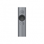 logitech-telecommande-de-presentation-spotlight-presenter-gris-910-004861