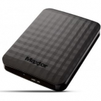 maxtor-disques-dur-externes-2-1-2-ultra-portable-m3-portable-3-to-stshx-m301tcbm