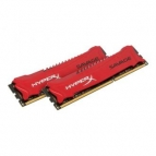 memoires-ddr-3-kingston-hx324c11srk2-16