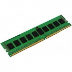 memoires-ddr-4-kingston-kcp421ns8-4