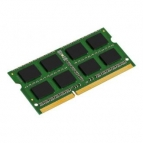 memoires-pour-portables-sodimm-ddr3-kingston-kvr16ls11-8