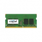 memoires-sodimm-ddr4-crucial-oldct2k8g4sfs824a