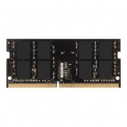 memoires-sodimm-ddr4-kingston-hx424s14ib-4