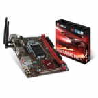 msi-cartes-meres-socket-1151-ddr4--b250i-gaming-pro-ac