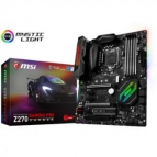 msi-cartes-meres-socket-1151-ddr4--z270-gaming-pro-carbon