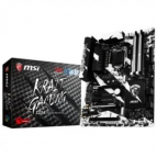 msi-cartes-meres-socket-1151-ddr4--z270-krait-gaming