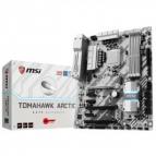 msi-cartes-meres-socket-1151-ddr4--z270-tomahawk-arctic