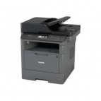 multifonctions-brother-dcp-l5500dn-dcpl5500dnrf1