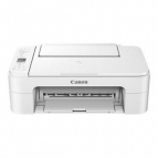 multifonctions-canon-ts-3651-blanche-2226c026