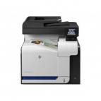 multifonctions-hp-color-laserjet-pro-500-mfp-m570dw-cz272a