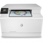 multifonctions-hp-color-laserjet-pro-mfp-m180n-t6b70a