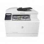 multifonctions-hp-color-laserjet-pro-mfp-m181fw-t6b71a