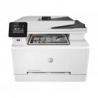 multifonctions-hp-color-laserjet-pro-mfp-m280nw-t6b80a