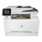 multifonctions-hp-color-laserjet-pro-mfp-m281fdn-t6b81a