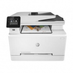 multifonctions-hp-color-laserjet-pro-mfp-m281fdw-t6b82a