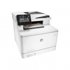 multifonctions-hp-color-laserjet-pro-mfp-m477fdn-cf378a