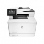 multifonctions-hp-color-laserjet-pro-mfp-m477fdw-cf379a