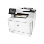 multifonctions-hp-color-laserjet-pro-mfp-m477fnw-cf377a
