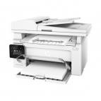 multifonctions-hp-laserjet-pro-m130fw-g3q60a