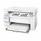 multifonctions-hp-laserjet-pro-m130nw-g3q58a