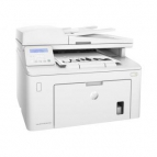 multifonctions-hp-laserjet-pro-m227sdn-g3q74a