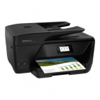 multifonctions-hp-officejet-6950-p4c85a