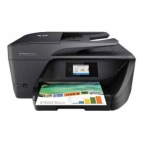 multifonctions-hp-officejet-pro-6960-t0f32a