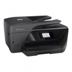 multifonctions-hp-officejet-pro-6974-j7k40a