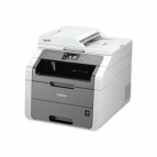 multifonctions-laser-couleur-a4-brother-dcp-9020cdw