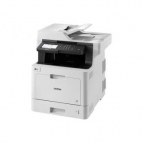 multifonctions-laser-couleur-a4-brother-mfc-l8900cdw-mfcl8900cdwre1
