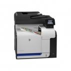 multifonctions-laser-couleur-a4-hp-laserjet-color-pro-m570dn