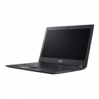 ordinateurs-portables-acer-aspire-a114-31-c44c-nx-shxef-004
