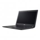 ordinateurs-portables-acer-aspire-a114-31-c44c-nx-shxef-004
