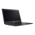 ordinateurs-portables-acer-aspire-a114-31-c4zv-nx-shxef-005