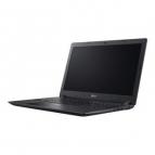 ordinateurs-portables-acer-aspire-a315-21-97ja-nx-gnvef-016