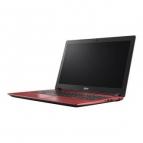 ordinateurs-portables-acer-aspire-a315-31-p7lc-nx-gr5ef-004