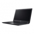 ordinateurs-portables-acer-aspire-a315-51-306u