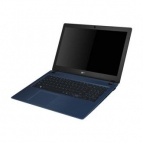 ordinateurs-portables-acer-aspire-a315-51-30k6-bleu-nx-gs6ef-002