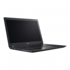 ordinateurs-portables-acer-aspire-a315-51-p44u