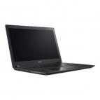 ordinateurs-portables-acer-aspire-a315-51-p44u