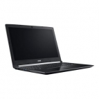 ordinateurs-portables-acer-aspire-a515-51g-561s-noir-nx-gp5ef-005