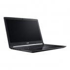 ordinateurs-portables-acer-aspire-a515-51g-561s-noir-nx-gp5ef-005