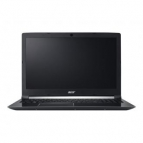 ordinateurs-portables-acer-aspire-a715-71g-57jw-nx-gp8ef-003