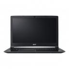 ordinateurs-portables-acer-aspire-a715-71g-57jw-nx-gp8ef-003