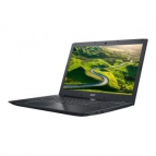 ordinateurs-portables-acer-aspire-e5-575g-53k1-nx-gdzef-039