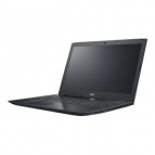 ordinateurs-portables-acer-aspire-e5-575g-543v-nx-gdzef-014